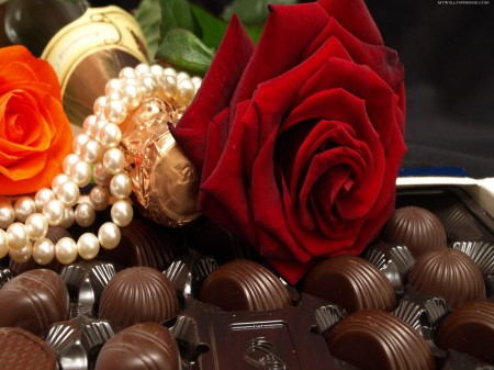 Roses%20and%20Chocolate%20for%20RoseofSharon%20Wallpaper__yvt2